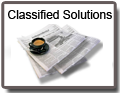 Classified Solutions
