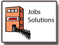 jobs solution, jobs site in php,Web Development, Software Development, Web Design Company, Website Development, Web Design, Web Design India, Web Designing Company, Web Designing Services, Web Development India, Top Web Design, Website designing Ludhiana, Website Designing Company in Punjab, Best Web Designing Company, Website Designing Company, Website Designing Company in ludhiana