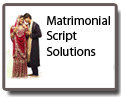 Matrimonial script solution in php, matrimonial business, Web Development, Software Development, Web Design Company, Website Development, Web Design, Web Design India, Web Designing Company, Web Designing Services, Web Development India, Top Web Design, Website designing Ludhiana, Website Designing Company in Punjab, Best Web Designing Company, Website Designing Company, Website Designing Company in ludhiana